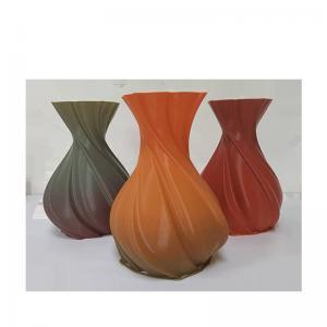 China Vase FDM 3D Printing Service wholesale