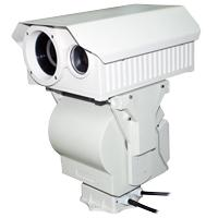 China Infrared Thermal Imager wholesale