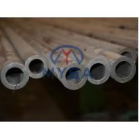 310S Stainless Steel Pipe/310 tube/AISI 310 SMLS tube /310s tube/SS 310 Pipe/310s seamless tube
