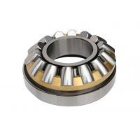 China Spherical Roller Thrust Bearing 29422 Used In Oil Drilling Rig wholesale