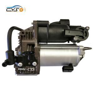China Mercedes S Class W222 Pneumatic Air Compressor 2223200604 2223200404 wholesale