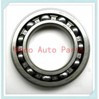 China Auto CVT Transmission Primary Pulley Main Bearing Fit for CITROEN JF011E  REOF10A  CVTS wholesale