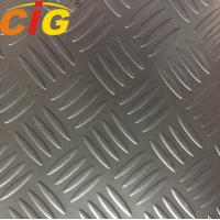 China Fire Proof Commercial Vinyl PVC Floor Covering For Bus / Train wholesale