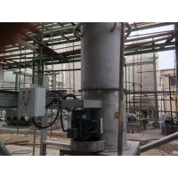 China Air separation plant 2000 Nm3/h ~ 2500 Nm3/h KDON-2000/4000 Glassmaking Welding and metal processing wholesale