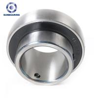 China Housing Pillow Block And Unit Bearing UC212 Bearing SUN BEARING on sale