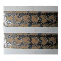 China Car Auto Engine Parts Cylinder Head Gasket 3909019 For 6C Series Cummins Engine wholesale