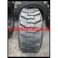 China 12-16.5 Skid steer tires TL G2 wholesale