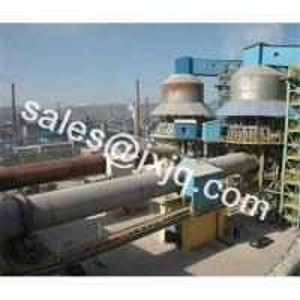 China Cement Rotary Kiln/Rotary Cement Kiln/Rotary Kilns on sale
