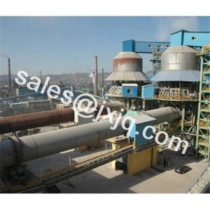 China Kiln Furnace/Lime Rotary Kiln/Rotary Cement Kiln on sale