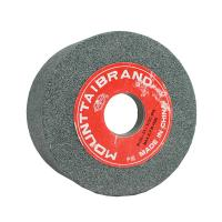 China B125*63*32 Grinder Accessories Tungsten Carbide Grinding Wheel High Durability wholesale
