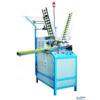 China Commercial CNC Wire Bending Machine Transformer Coil Winding Machine wholesale