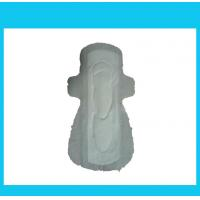 Quality girl's sanitary napkin for female use for sale
