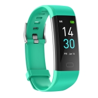 China Outdoor Waterproof 240x240 GPS Tracking Smartwatch wholesale
