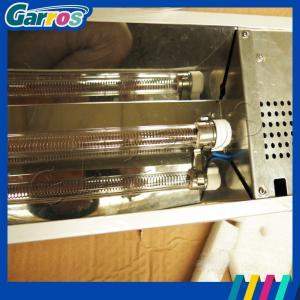 China hot sale sublimation digital printer wholesale price, heat transfer paper printing machine on sale