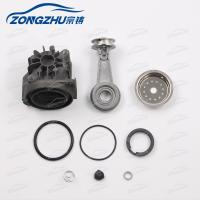 China Mercedes W220 Wabco Air Suspension Air Shock Compressor Pump Seal Repair Kit wholesale