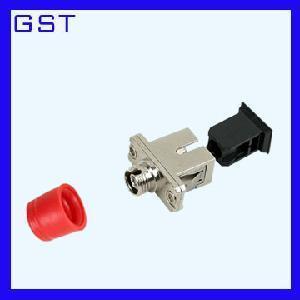 China FC-SC Hybrid Adapter wholesale