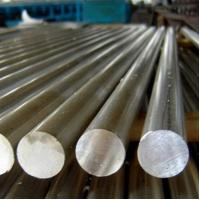 China Inconel X-750 (UNS N07750) (W.Nr.2.4669) forged bar wholesale