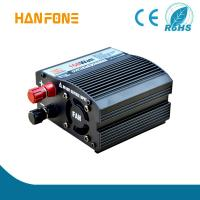 China HANFONG  Winiversal ZYY 150W CAR POWER INVERTE batteries solar power lead acid battery for solar and wind project on sale
