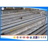 China Mechanical St35 Drawn Steel Tube DIN 2391 Cold Drawn Stainless Steel wholesale