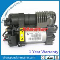 China Jeep Grand Cherokee air compressor, 68204730AB,68204730AC,68204730AD,68204730AE,68204730AF,68204730AG,68232648AA wholesale