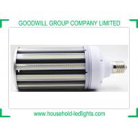 China 15000 Lumen Dimmable LED Corn Light RA 80 CE ROHS Certificated For Railway Station wholesale