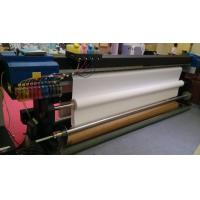 Quality Dx7 Printhead Large Format Inkjet Printer Large Scale Epson Banner Printer for sale