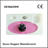 China Electronic Slimming Butterfly Massager/Relax muscle mini massager butterfly wholesale