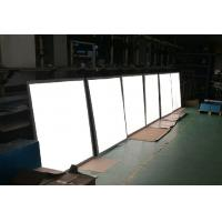 Buy cheap 1200MM by 1200MM big size 150W Recessed LED Panel Light 12000LM from wholesalers