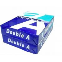 China Double A Copier Papers 80gsm A4 Size wholesale