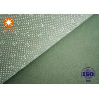 China Non Woven Fabric Nonwoven Fabric Polyester Felt Needle Punch Non Woven Material Fabric on sale