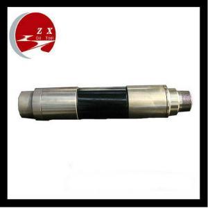 China hydraulic packer wholesale