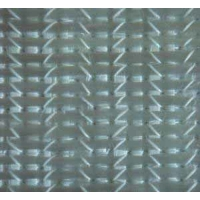 China White color and high strength Fiberglass (0,+45,-45 degree) Triaxial fabric used for composite wholesale