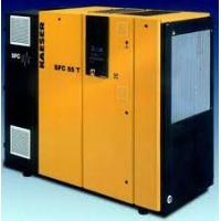China Simple PLC, PID adjustment Super-silent running high torque Frequency Control Drives wholesale