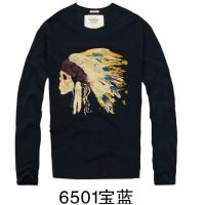 China discount t shirts,photo t shirts,captain america t shirt,nirvana t shirt,game over t shirt wholesale