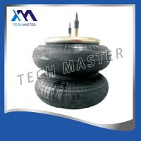 China W01-358-6905 Trucks spare Parts Convoluted Industrial Air Springs for Firestone  Air Bags wholesale