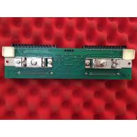 China 51305776-100|Honeywell 51305776-100*nice quality and in stock* wholesale