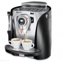 Buy cheap China third-party 100% full Inspection service/QC for coffer machine from wholesalers