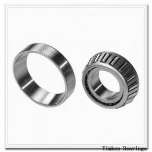 China Timken 27875/27820D+X2S-27875 Timken Bearings on sale