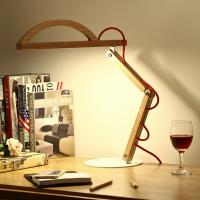 China large lamps,large table lamp,led touch lamps wholesale