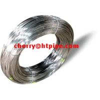 China stainless steel 304 wire wholesale