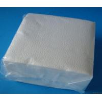 China Tissue Paper Wholesale wholesale