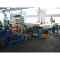 China EPE Foam Sheet Extrusion Line on sale