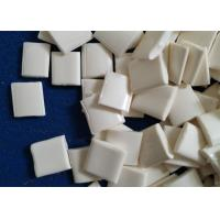 China Non Toxic Bookbinding Hot Melt Glue ,  Hot Melt Adhesive Msds about 12s Opening wholesale