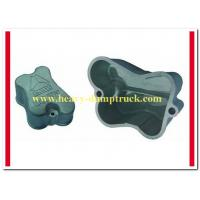 China sinotruk spare part cylinder head cover part number 6140400065  for Euro II wholesale