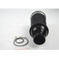 China 4Z7616051B Air Suspension Shock Absorber Spring For Audi Allroad A6 4B C5 wholesale