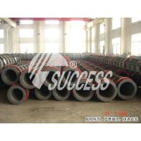 China Pre-Stressed Spun Concrete Pipe Steel Mould 6400mm - 20000mm wholesale