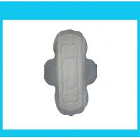 China China Wholesale Stocklot OEM Private Label Anion Sanitary Napkin Manufacturer wholesale