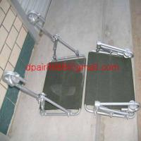 Buy cheap Cement Pole climber& Climbers from wholesalers