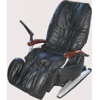 China Vibration Massage Chair (U-858) wholesale