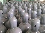 China Helium ballon helium pure helium/ He wholesale